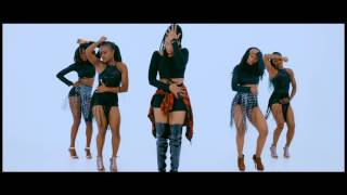 Nsoki - Bo Amdjer & Prova dos 9 (2016)