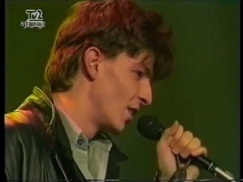 clouseau-daar-gaat-ze-countdown1990-yrrah0015
