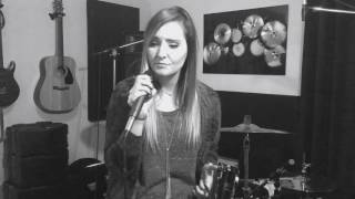 Unsteady by X Ambassadors - Cover