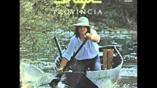 "Drupi  "" Provincia"" 1978"