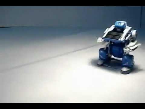 Solar Robot Seti Güneş Enerjisiyle Çalışan Robot Seti T3 Solar Set