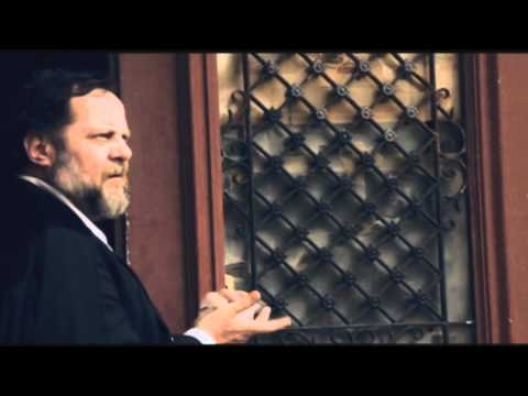 la-franela-magia-video-oficial-hd-popart-discos