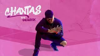SoulG - Chantas (Ft. Galguicie) (Audio)
