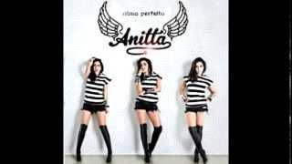 Anitta - Vai e Volta