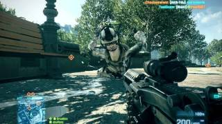 nope.avi bf3 beta edition