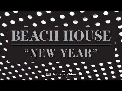 beach-house-new-year-sub-pop