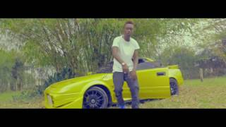 DAVY K-KWA NEEMA-FT BOSS M.O.G OFFICIAL VIDEO
