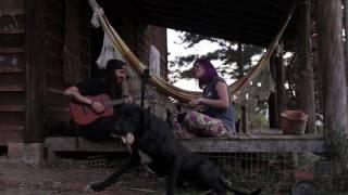 Arele Vachtchuk feat. Victor Pradella - Minh'alma (Asaph Borba)