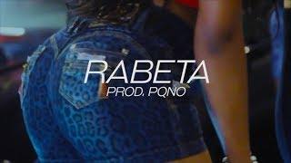 "FREE | Trapfunk Beat ""Rabeta"" (Prod. PQNO)"