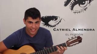 Nicky Jam - El Perdón (Cover Catriel Almendra)