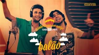 CASAMENTO DO JOÃO -- MUNHOZ E MARIANO #VOUDEBALAO