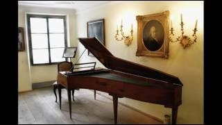 Mozart - Turkish March - Marcha Turca (Sem direitos autorais)