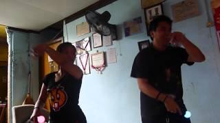 Just Dance 4 (On The Floor) - Kc & Kel