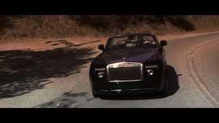 BIGG HOMIE (LOUDPACK BOYZ) ft GUORDAN BANKS - THE MONEY PART