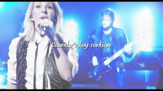 Ellie Goulding - Army (Traducido al Español)