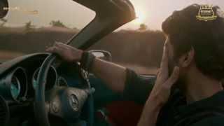Hum Jee Lenge - Mustafa Zahid | Murder 3 | Shaikh Brothers Mashup Mix | Video Edit Version