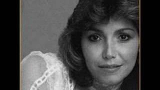 Estela Nuñez....¨Loca por Ti¨