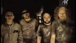 Raimundos - Andar na pedra [OFICIAL]