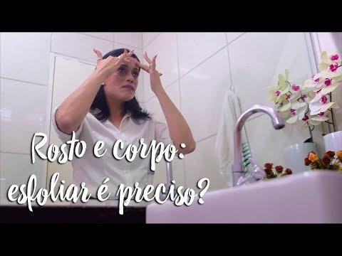 Ana Cristina Lacerda Melo - Galeria
