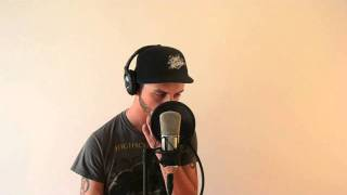 Tonight (I'm Lovin' You) COVER by Renny McLean & Staz