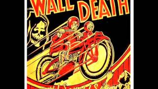 The Prodigy-Wall of Death ( Rmx by Michael Goa )