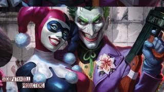 Kehlani - Gangsta ( Movie Version ) | Nightcore + BassBoosted