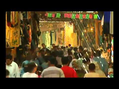 Visit Morocco Marruecos Maroc Mapoko