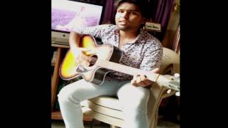 Hum Jee Lenge - Guitar Cover (Unplugged) By Sunny Singh