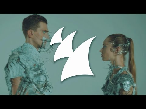 Askery & Ellis feat. Bishøp - With You