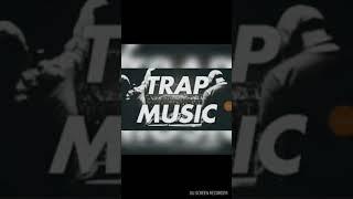Iphone Ringtone Trap Remix