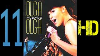 Olga Tañon - Ah - Ah / O - No