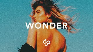 Wonder - Pop Beat Instrumental 2017 (Justin Bieber x G-Eazy Type Beat)