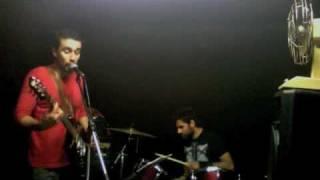 Bidu&Ganda - Ser Benfiquista  Video Final - TAKE 4