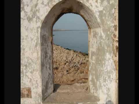 Doors and gates from from Moroccoأبواب من المغرب