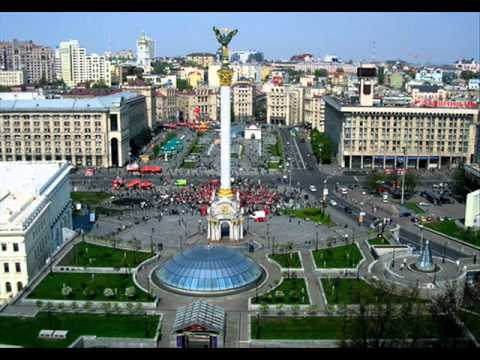 Beautiful Ukraine)Чарівна Україна)!!