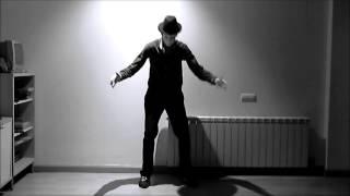 Slicey   Dead Silence (Dubstep Remix) | CoperDeivid