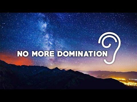 uppermost-no-more-domination-uppermost