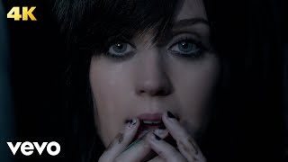 Katy Perry - The One That Got Away (Official) width=