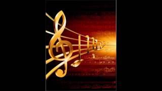 FUNDO MUSICAL 1 AGITADO CLAMOR