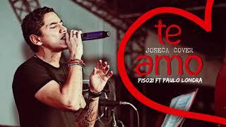 TE AMO - JOSECA (COVER)