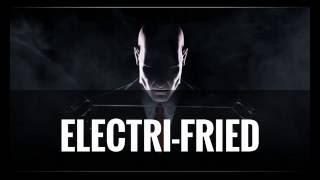 Hitman Marrakesh ELECTRI-FRIED Challenge walkthrough Episode 3 A Gilded Cage PS4/XBOX/PC