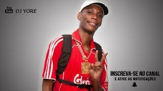 MC Kitinho MC GW Ela ta Surtada no Pique Da Froze (Lançamento 2018 DJ Yore)