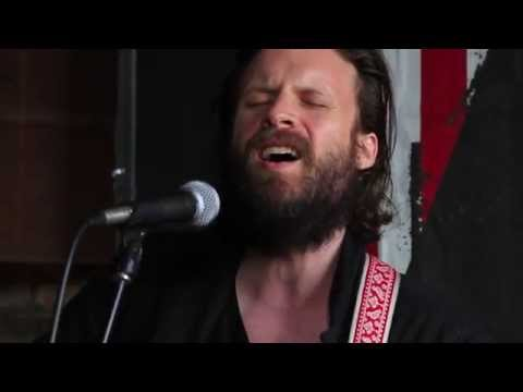 father-john-misty-chateau-lobby-4-in-c-for-two-virgins-live-at-lightning-100-lightning-100