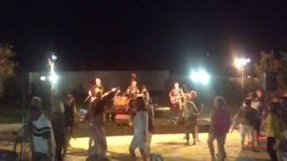 80's Agenda Summer of 69 - Live Cyprus 2017