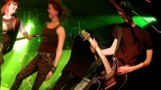 Bijouterrier  -NESER  LIVE@NOVA PEKAREN.mpg