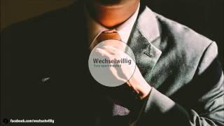 Guts (Degiheugi Remix) - The Forgotten