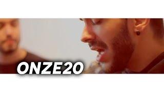 Onze20 - Sei que é você (Cover APOLO Z)