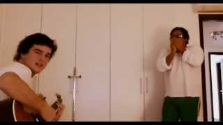 Rock N' Roll - Jasi ft. El Maestro