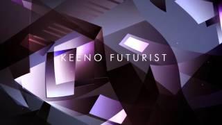 Keeno - Lifeline (feat. Oscar Corney)