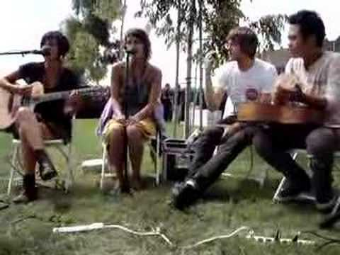 meg-dia-santa-barbara-special-acoustic-set-jimmy-cua